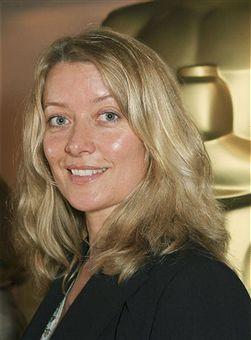 Lene Bausager – Producer