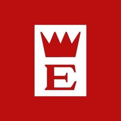 empireMovies.com