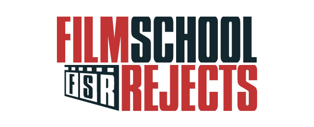 Film School Rejects